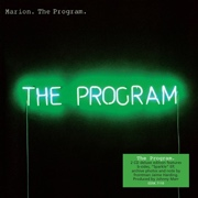 Marion - 'The Program' 2 CD Deluxe Edition