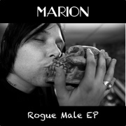 Marion - Rogue Male EP